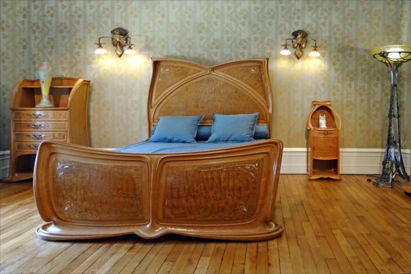 chambre_a_coucher_art_nouveau_musee_de_lecole_de_nancy_8029141171