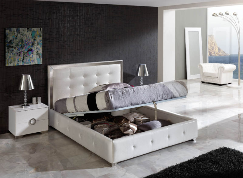 collections_dupen-bedroom-modernfurniture-spain_624-coco-white_side_1