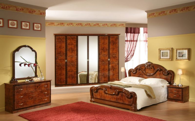 custom-orders_mcs-classic-bedrooms_gioia