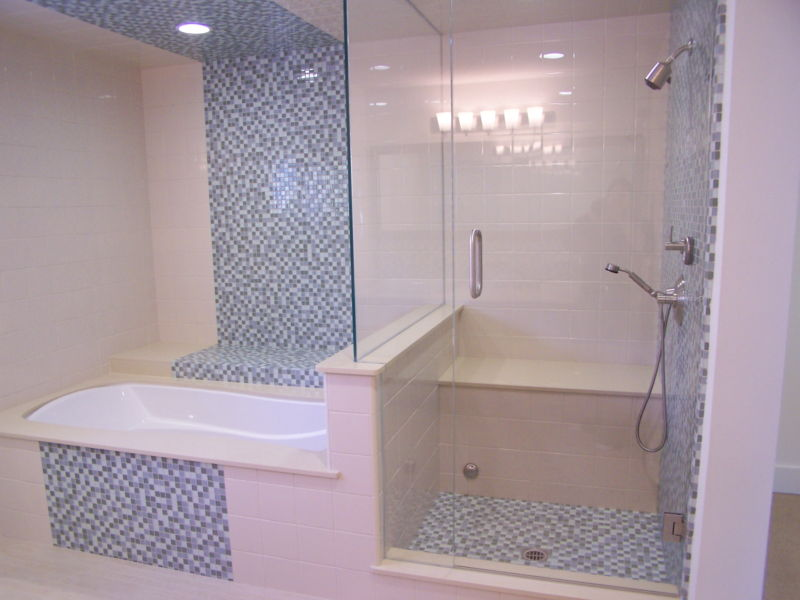 cute-pink-bathroom-wall-tiles-design-great-home-interior