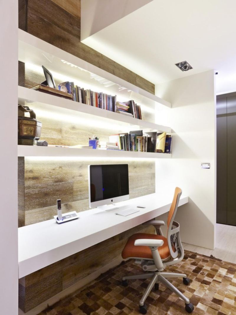 dp_karlusic-neutral-home-office-shelves_s3x4-jpg-rend-hgtvcom-966-1288