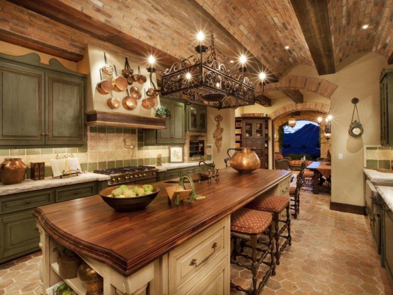 dp_thomas-oppelt-italian-style-kitchen_s4x3-jpg-rend_-hgtvcom-1280-960