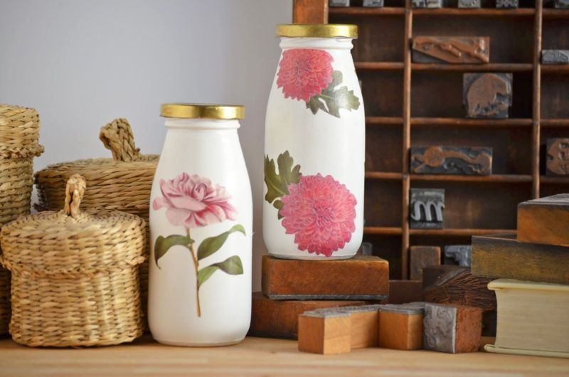 decoupage-milk-bottles-for-darby-smart-036-copy