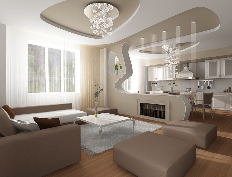 dizajn-interera1