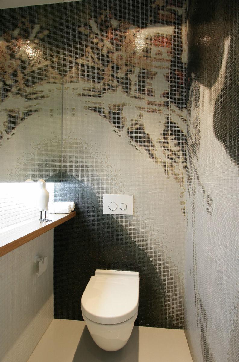 dizajn-tualeta-ploshhad-2-kv-metra-07