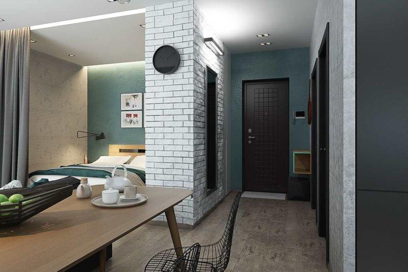 dizayn-malenkoy-kvartiryi-40-kv-8