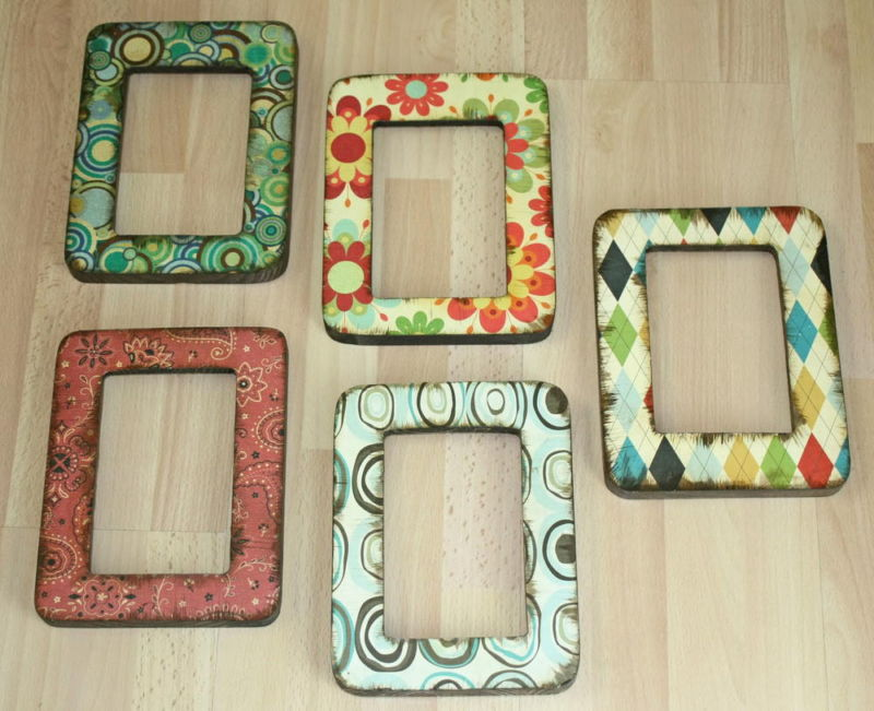 easy-decoupage-frames_extralarge1000_id-1274928