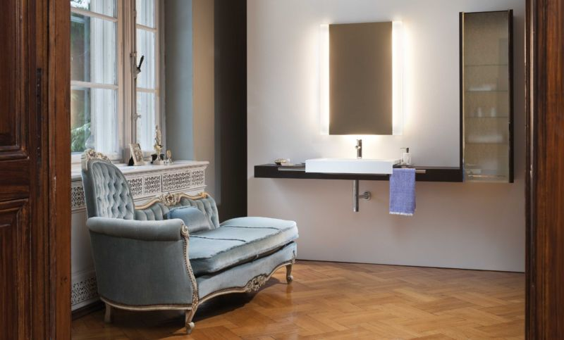 elegant-bathroom-medicine-cabinets-with-lights-surface-mount-medicine-cabinet-with-magnifying-mirror-medicine-cabinet-with-mirror-door-and-lamps