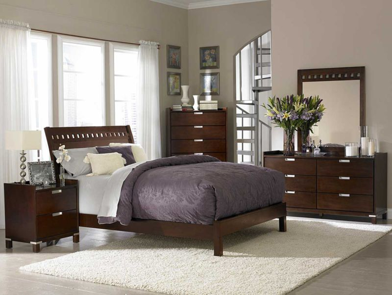 elegant-pier-one-bedroom-furniture