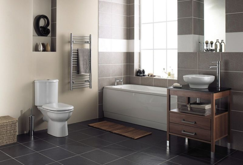 elegant-bathroom-interior-rendering-image