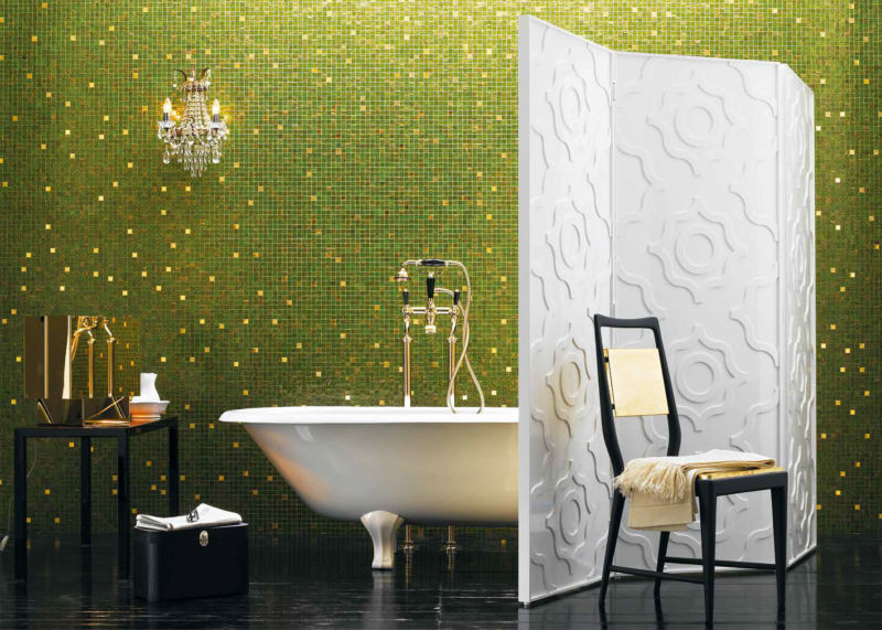 elena-bathroom-mosaic-tiles