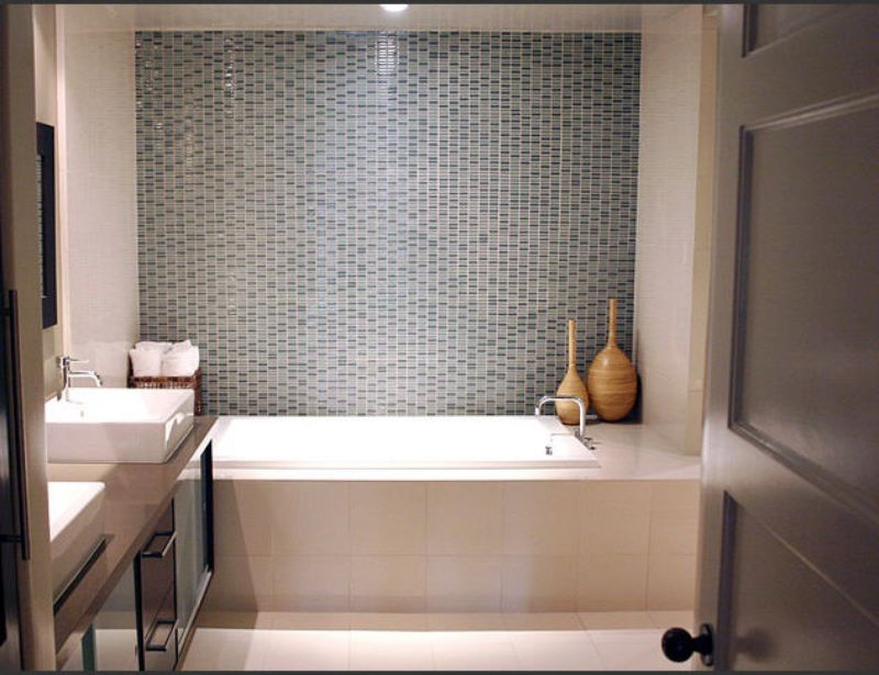 excellent-small-space-modern-bathroom-tile-design-ideas-x-by-small-bathroom-tile-ideas