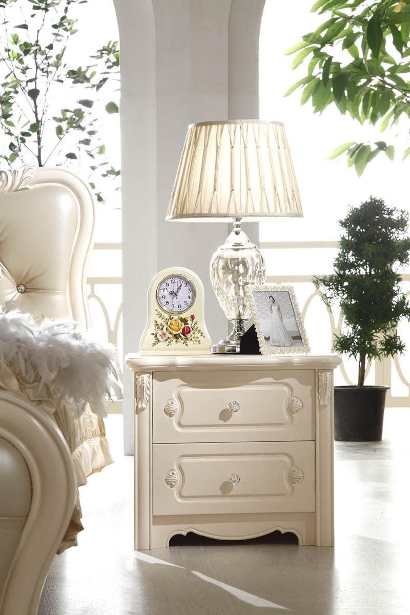 f81501-wooden-bedroom-furniture-font-b-bedside-b-font-table-font-b-nightstand-b-font