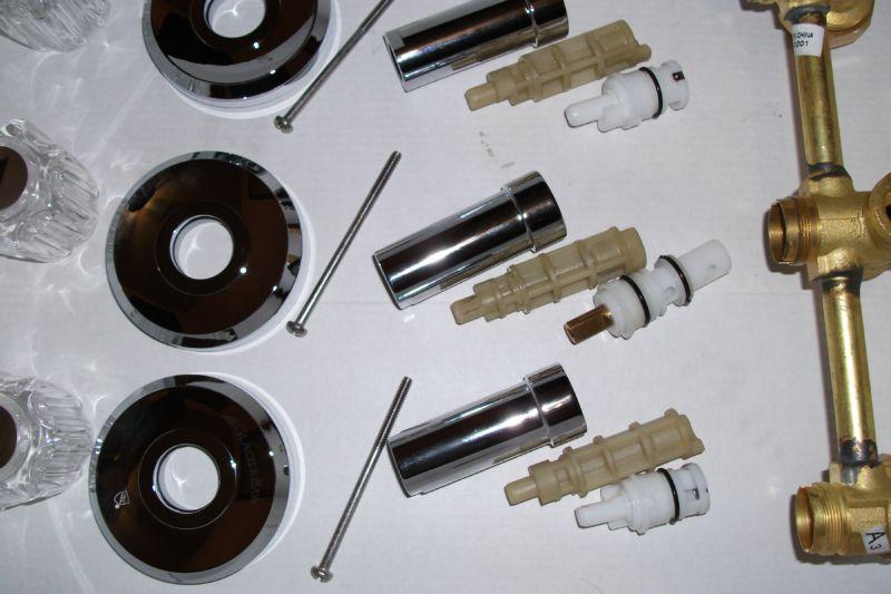 faucet-instructions-glacier-bay-3-handle-tub-shower-faucet-parts