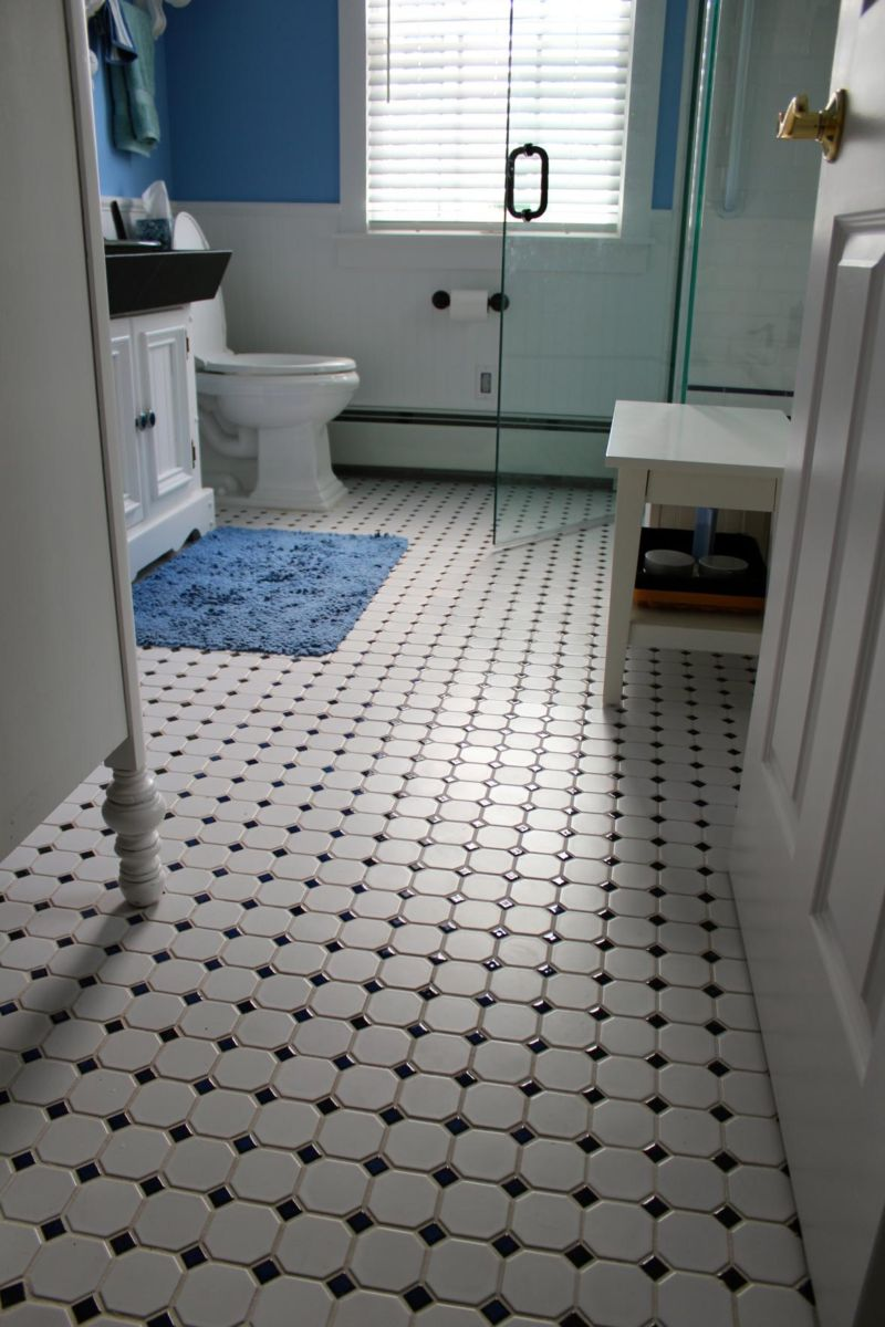 floor-tile-bathroom-fresh-of-bathroom-floor-tile-in-mosaic-floor-tile