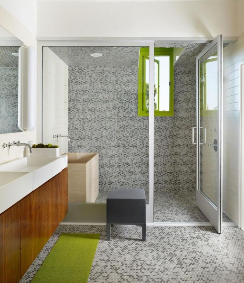 floor-tile-for-bathroom-ideas