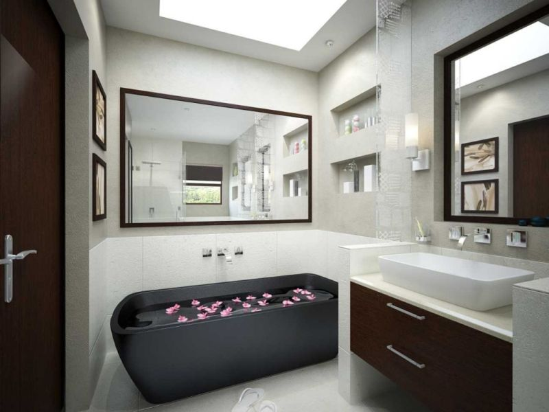 gallery-of-design-bathroom-floor-plan-free