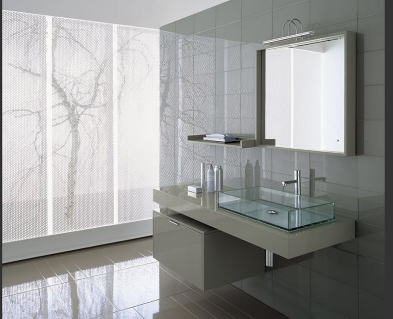 good-modern-bathroom-sinks-miami