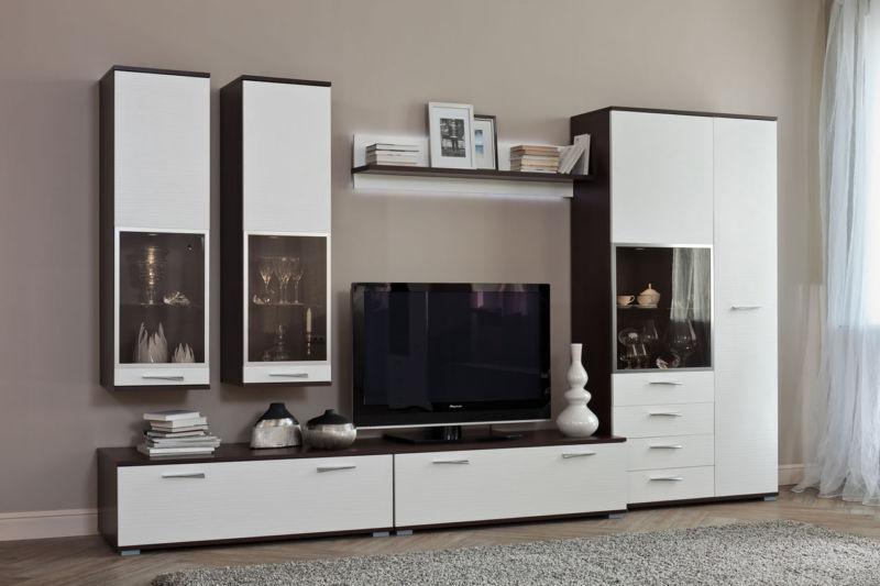 gorka-v-stile-modern