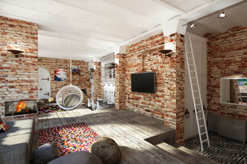 home_and_interior-loft2