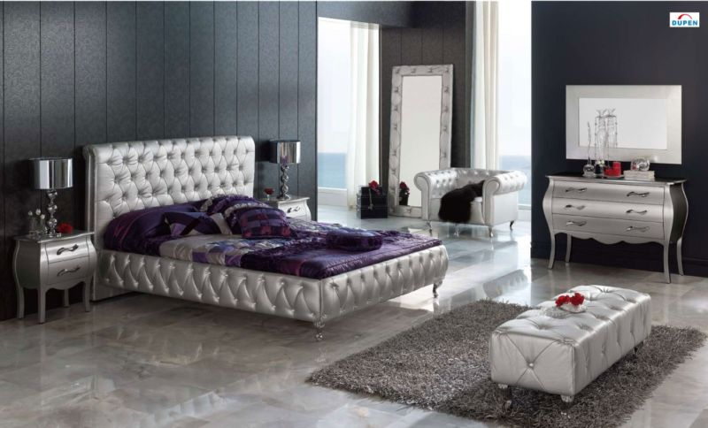 images-of-mirrored-bedroom-furniture-sets