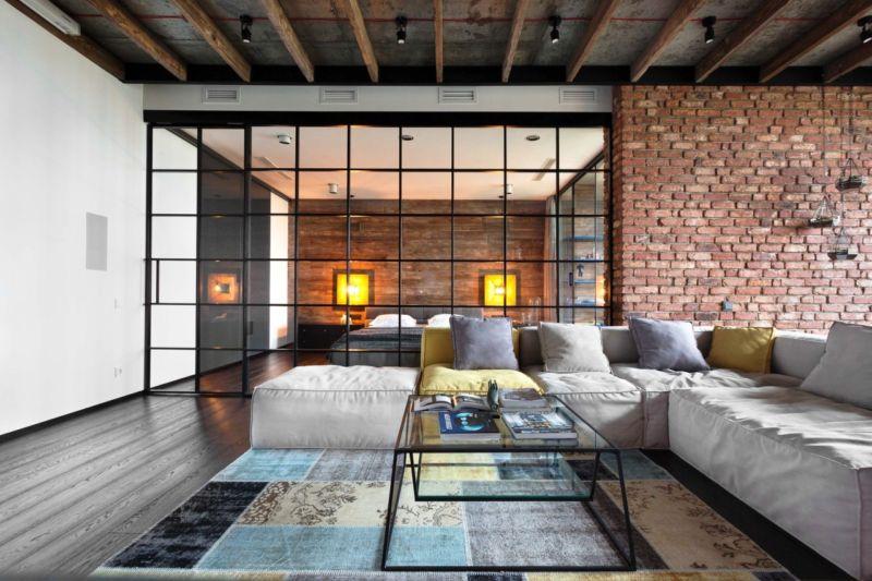 interer-kvartiry-v-stile-loft