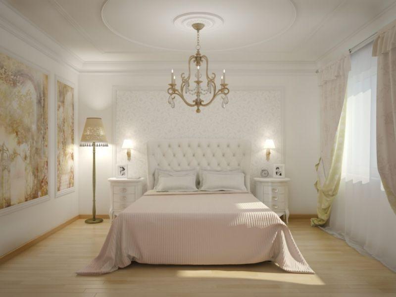 interer-spalni-v-klassicheskom-stile-1024x768