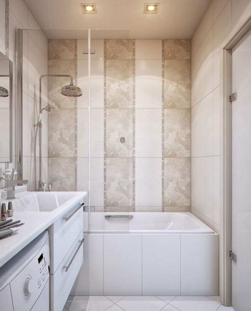 interesting-design-ideas-for-small-bathrooms7