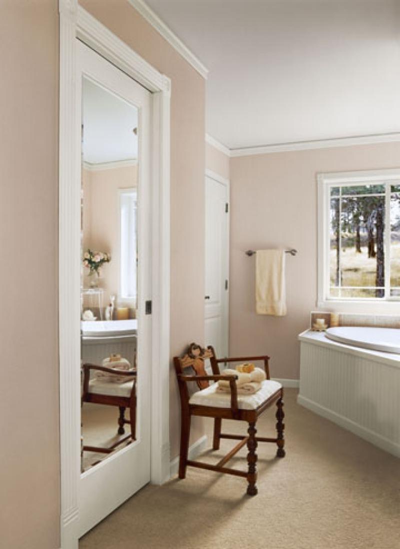 interior-bifold-doors