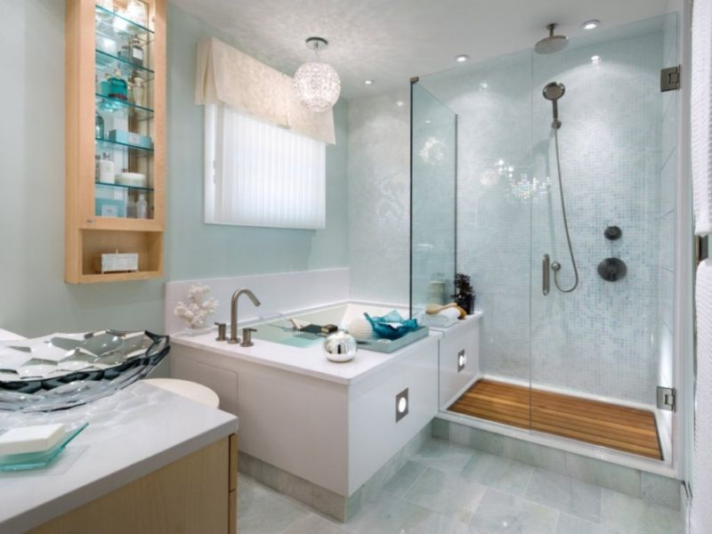 interior-bathroom