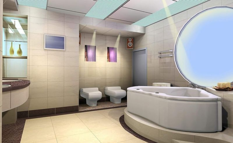 interior-design-bathrooms