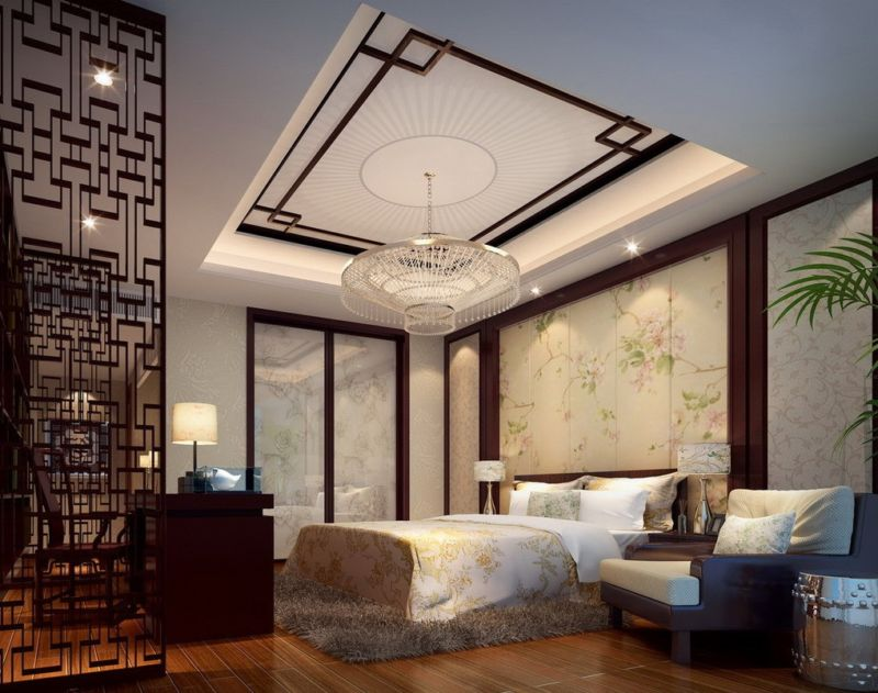 interior-design-bedroom-chinese-style