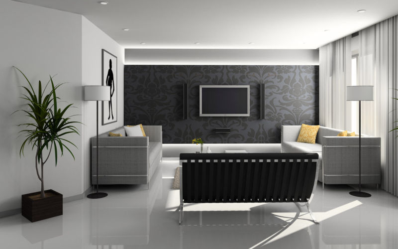 interior-design-in-the-style-of-hi-tech-03