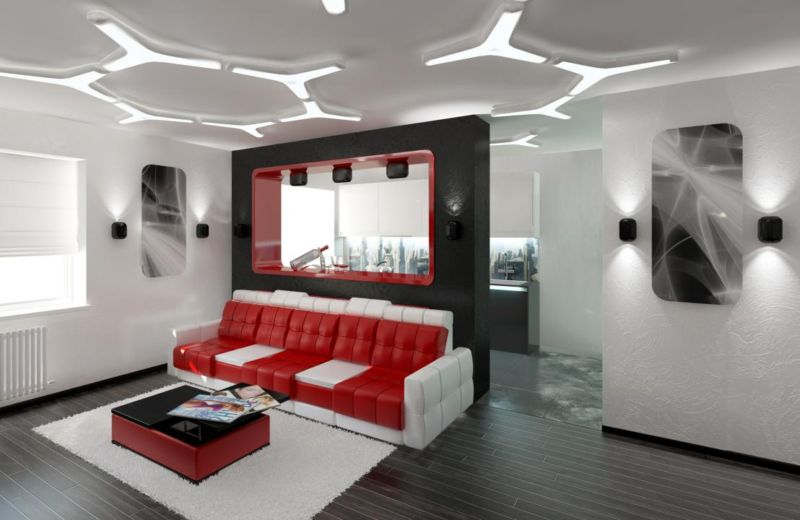interior-design-in-the-style-of-hi-tech-05