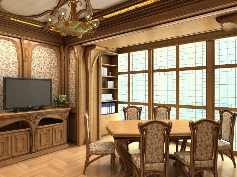 interior-design-the-art-nouveau-style-1