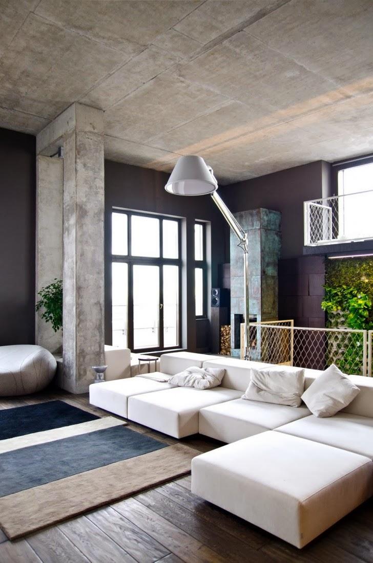 loft-apartment-02-728x1100