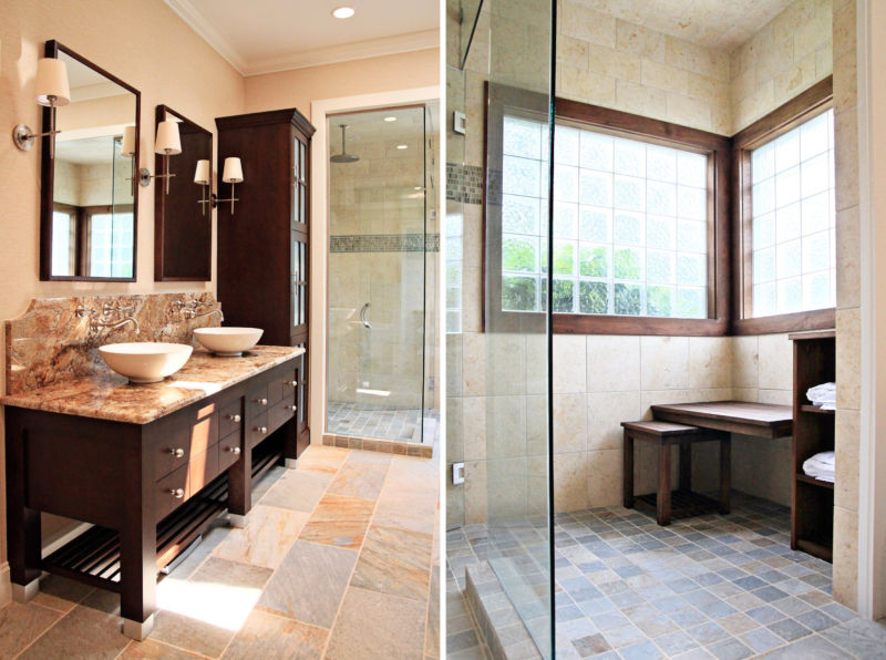 master-bath-spa-retreat-slate-tile-teak