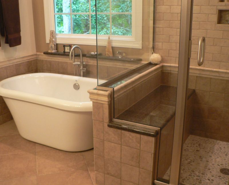 master-bathroom-remodel-cary-nc