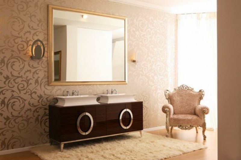 modern-classic-furniture-bathroom-interior