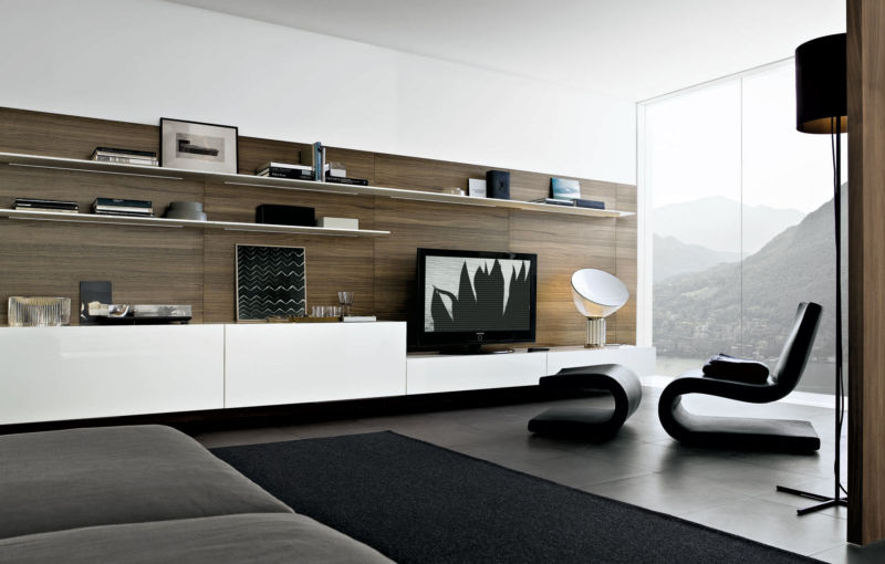 modern-living-room-interior-design-tips-tv-wall-unit-04