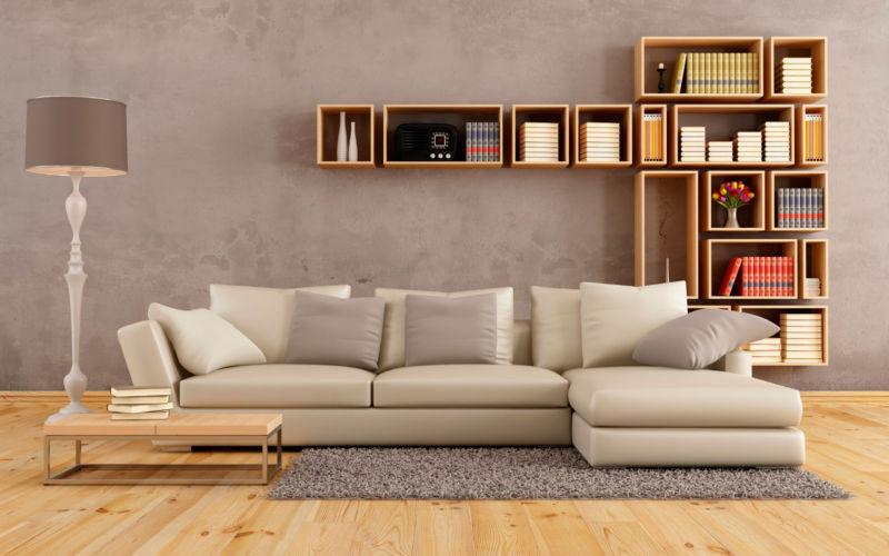 modular-sofa-in-interior-12