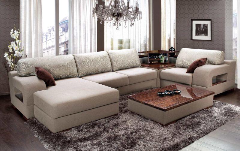 ___modular-sofa-in-interior-13