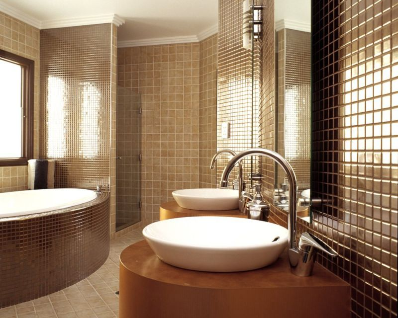 mosaic-bathroom-decor-ideas