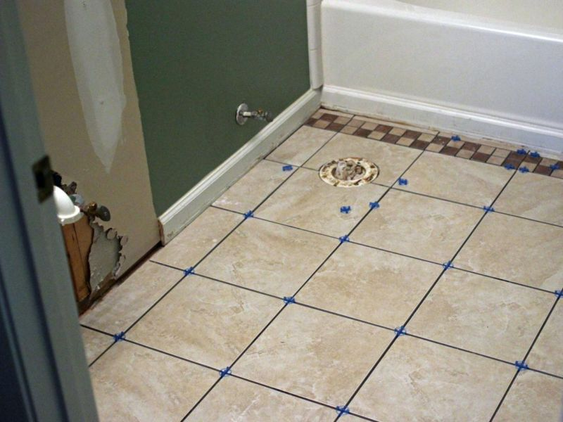 original-mick-telkamp_install-bathroom-tile6-jpg-rend-hgtvcom-1280-960