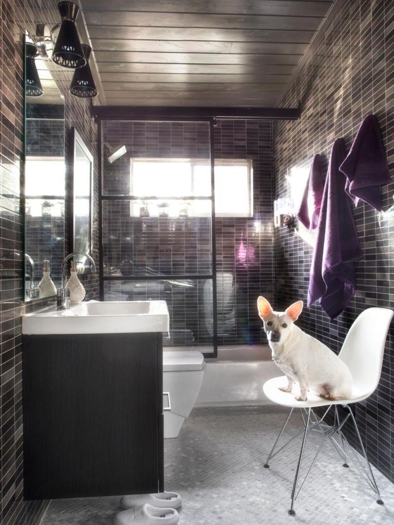 original_brian-patrick-flynn-midcentury-modern-bathroom-makeover_s3x4-jpg-rend-hgtvcom-966-1288