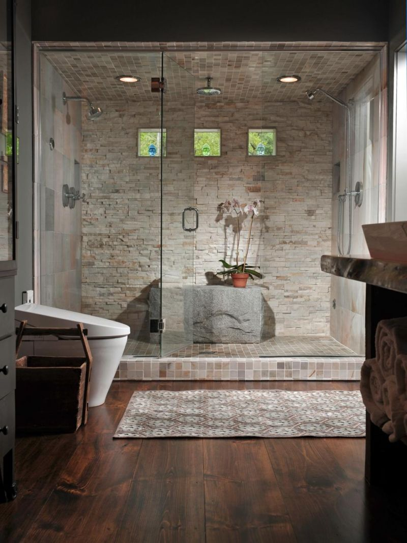 original_jackie-dishner-luxury-showers-susan-fredman-stone-enclosure_3x4-jpg-rend-hgtvcom-966-1288