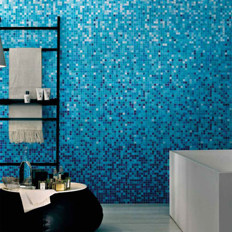 ortensia-bathroom-mosaic-tiles