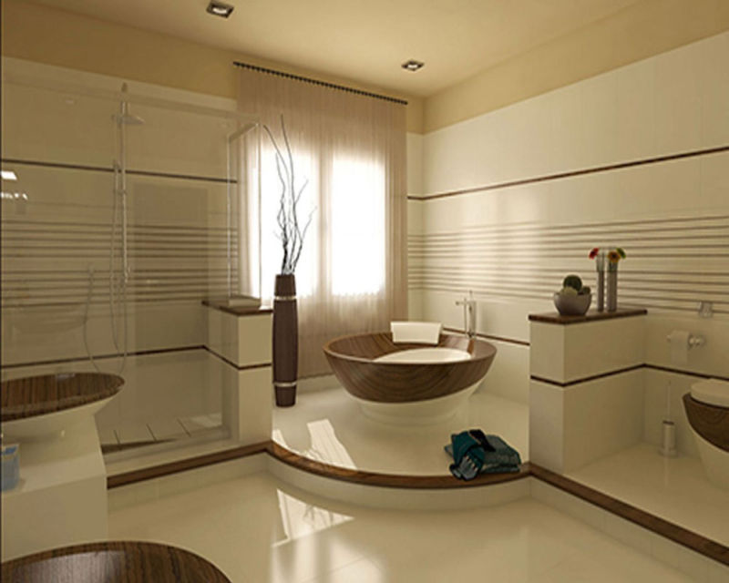 pictures-of-bathroom-interiors-that-youll-most-certainly-like-81