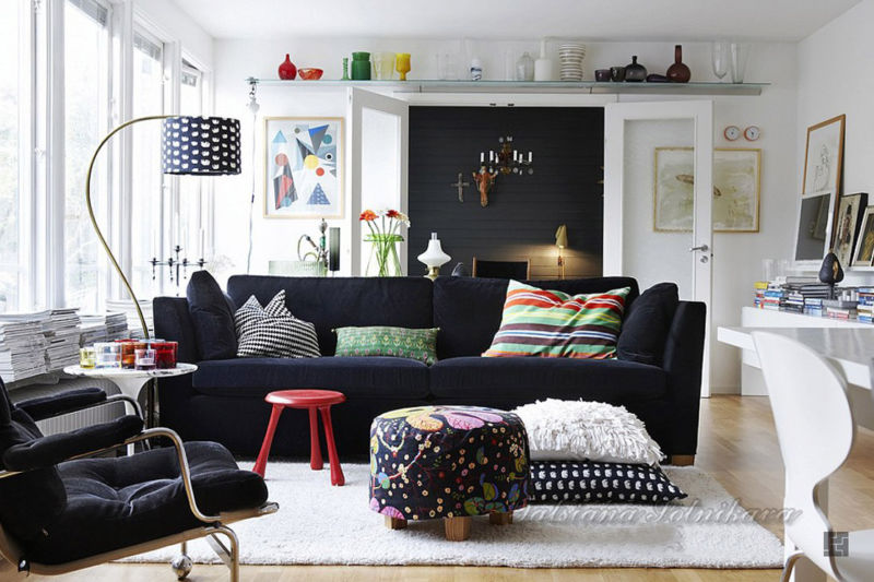 scandinavian-design-interior