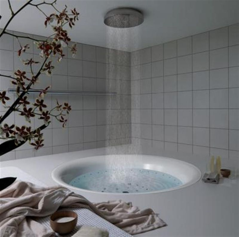 shower-bathtub-bathroom-interior-design